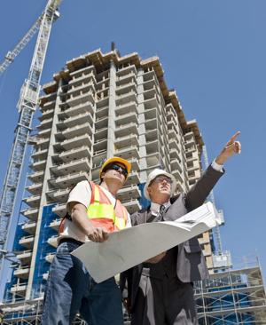 Facturacion electronica para constructoras del sector for Proyecto construccion de aulas escolares